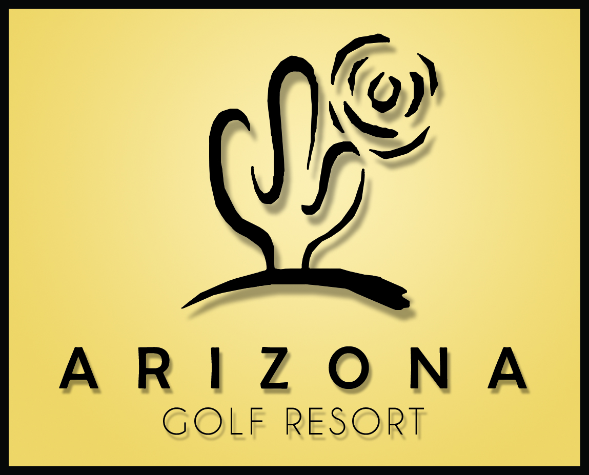 Arizona Gold Resort